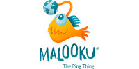 Malooku